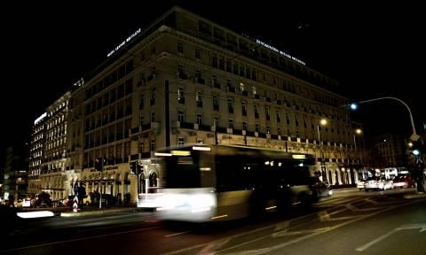 «H Ώρα της Γης»: Γιατί θα βυθιστεί στο σκοτάδι η Ελλάδα το Σάββατο;