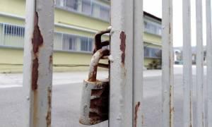 Πάσχα 2018: Πότε θα κλείσουν τα σχολεία και πότε θα επιστρέψουν στα θρανία οι μαθητές