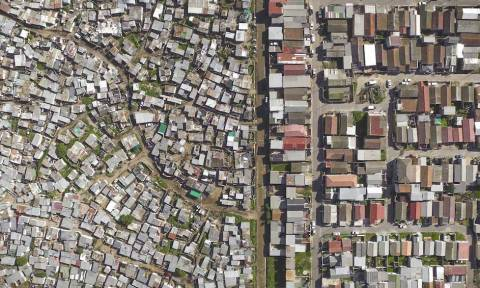 Αυτή είναι η καλύτερη και η χειρότερη πόλη στον κόσμο – Δείτε που κατατάσσεται η Αθήνα