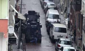 Φιάσκο οι συλλήψεις στην Τουρκία για λαθρεμπόριο πυρηνικού υλικού για βόμβες