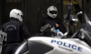 Τρόμος στην Παλλήνη: Ληστές εισβάλλουν στα σπίτια και βασανίζουν τους ενοίκους