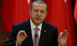 Χούντα Ερντογάν: Μετά τον ΟΗΕ και το Ευρωπαϊκό Δικαστήριο καταδικάζει την Τουρκία