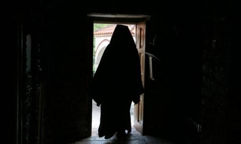 Θρίλερ στη Λακωνία: Αγωνία για τον αγνοούμενο αρχιμανδρίτη - Πού στρέφονται οι έρευνες (pics)