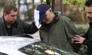 Πανόρμου: Ισόβια στον δολοφόνο του ιδιοκτήτη γυμναστηρίου