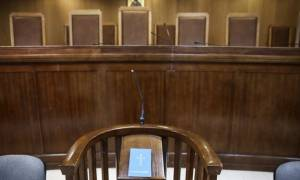 Ηράκλειο: Η ώρα της δικαιοσύνης για τη φονική συμπλοκή