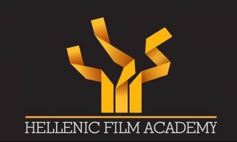 Ίρις 2018: Οι υποψηφιότητες για τα βραβεία της Ελληνικής Ακαδημίας Κινηματογράφου (vid)