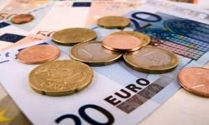 «Ανάσα» για εκατομμύρια Έλληνες - Σε λίγες ημέρες θα δουν περισσότερα χρήματα στο λογαριασμό τους