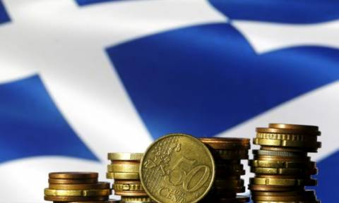 Handelsblatt: «Όχι» των Γερμανών Φιλελευθέρων στην εκταμίευση της δόσης για την Ελλάδα