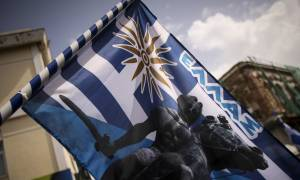 Δημοσκόπηση: Ηχηρό «όχι» των Ελλήνων στο όνομα «Μακεδονία» για τα Σκόπια