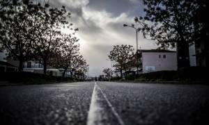 Καιρός – Η έκτακτη ανακοίνωση της Αστυνομίας για την κακοκαιρία