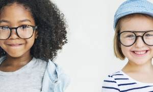 Παγκόσμια Ημέρα κατά του Ρατσισμού: Πώς μπορείτε να μιλήσετε στα παιδιά για το ρατσισμό