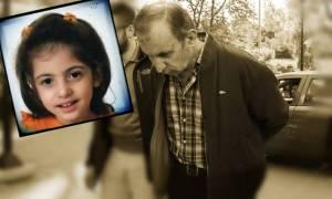 Στέλλα Εικοσπεντάκη: Αναβιώνει το φρικτό έγκλημα - Στο εδώλιο ο πατέρας για τη δολοφονία της 6χρονης
