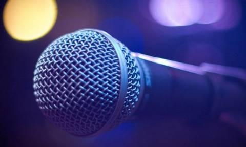 Έφοδος του ΣΔΟΕ σε εταιρείες πασίγνωστου Έλληνα τραγουδιστή