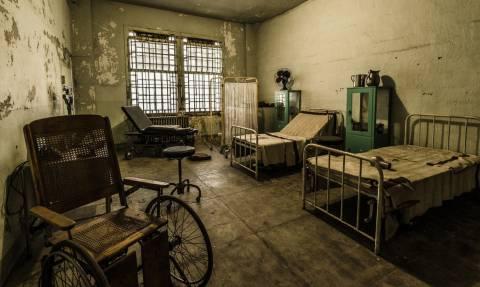 Αλκατράζ: Τι γινόταν τελικά πίσω από τα κάγκελα της θρυλικής Φυλακής;