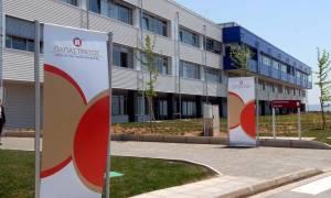 Επένδυση - «σταθμός» από την «Παπαστράτος»: Το νέο εργοστάσιο παραγωγής και οι 600 νέες προσλήψεις