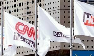 Τουρκία: Χουριέτ και CNN Turk πωλήθηκαν σε φίλο του Ερντογάν