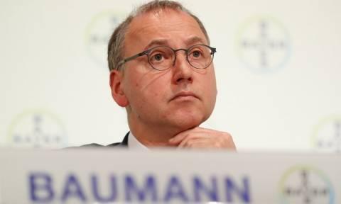 Ευρωπαϊκή Επιτροπή: Υπό όρους έγκριση στην εξαγορά της Monsanto από την Bayer