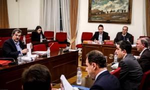 Εξεταστική Επιτροπή για την Υγεία: Πολάκης – «Τρύπα» 230 εκατ. ευρώ στο ΚΕΕΛΠΝΟ