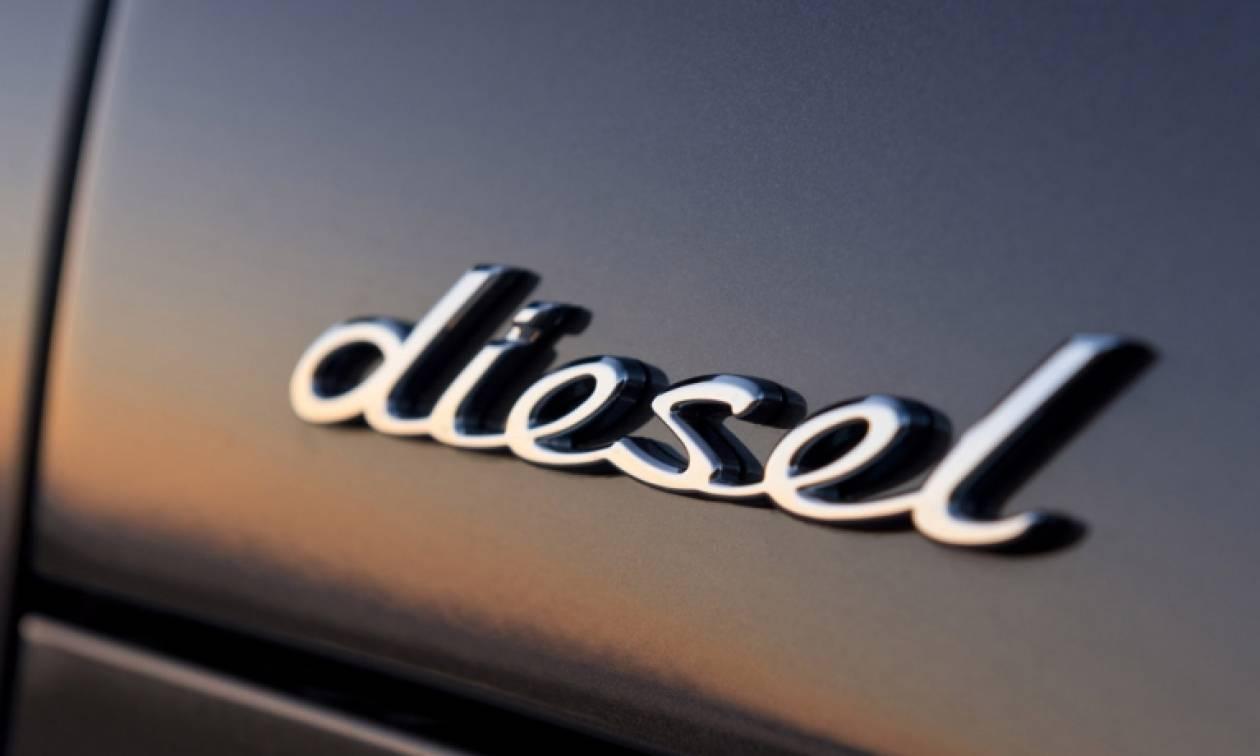 Έντονη ανησυχία για την «απαγόρευση κυκλοφορίας των οχημάτων ντίζελ» - Ποια χώρα έριξε ήδη «άκυρο»;