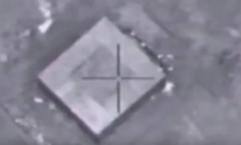 Ισραήλ: Μήνυμα στο Ιράν ο βομβαρδισμός του αντιδραστήρα – Δεν θα επιτρέψουμε να αποκτήσουν πυρηνικά
