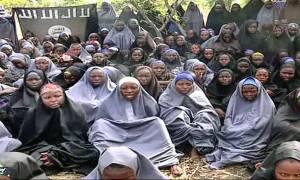 Νιγηρία: Η Μπόκο Χαράμ απελευθέρωσε 76 από τις 110 μαθήτριες που είχε απαγάγει