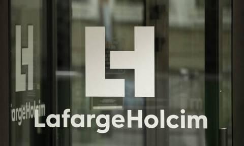 Συρία: Νεκρός ένας εργαζόμενος της γαλλικής Lafarge - Αγνοείται άλλος ένας από το 2013