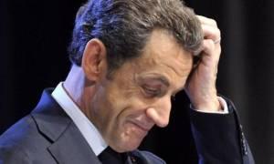 Γαλλία: Ολοκληρώθηκε η ανάκριση του Νικολά Σαρκοζί - Ελεύθερος μετά από δύο ημέρες
