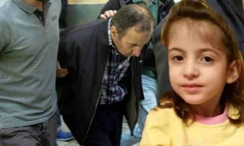 Στέλλα Εικοσπεντάκη: Ισόβια στον παιδοκτόνο - Ξέσπασε η τραγική μάνα