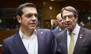 Σύνοδος Κορυφής: Οι Ευρωπαίοι ετοιμάζουν «χαστούκι» στον Ερντογάν