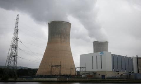 Τουρκία: Ο πρώτος πυρηνικός σταθμός θα είναι έτοιμος το 2023