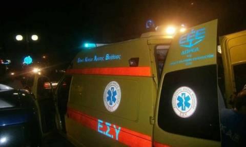 Μυστήριο με το πτώμα νεαρής γυναίκας στο λιμάνι του Πειραιά