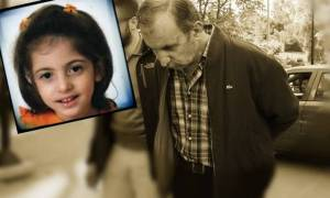 Στέλλα Εικοσπεντάκη: Η ανατριχιαστική στιγμή που η μητέρα της 6χρονης απευθύνεται στον παιδοκτόνο