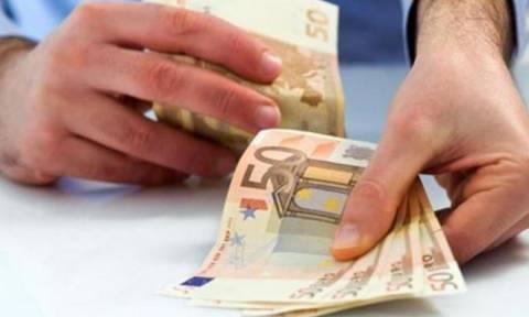 ΟΑΕΔ: Δείτε πότε πληρώνεται το δώρο Πάσχα 2018 και το επίδομα ανεργίας