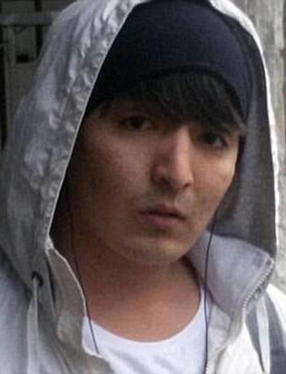 Ισόβια στον Αφγανό δολοφόνο της 19χρονης Μαρίας - Φρίκη με τις νέες αποκαλύψεις (Pics)