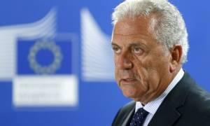 Σκάνδαλο Novartis: Ούτε ο Αβραμόπουλος θα πάει στην Προανακριτική