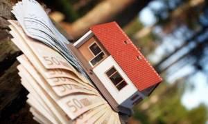 Ζευγάρι εποχικών υπαλλήλων έσωσε το σπίτι του και «κούρεψε» το χρέος του
