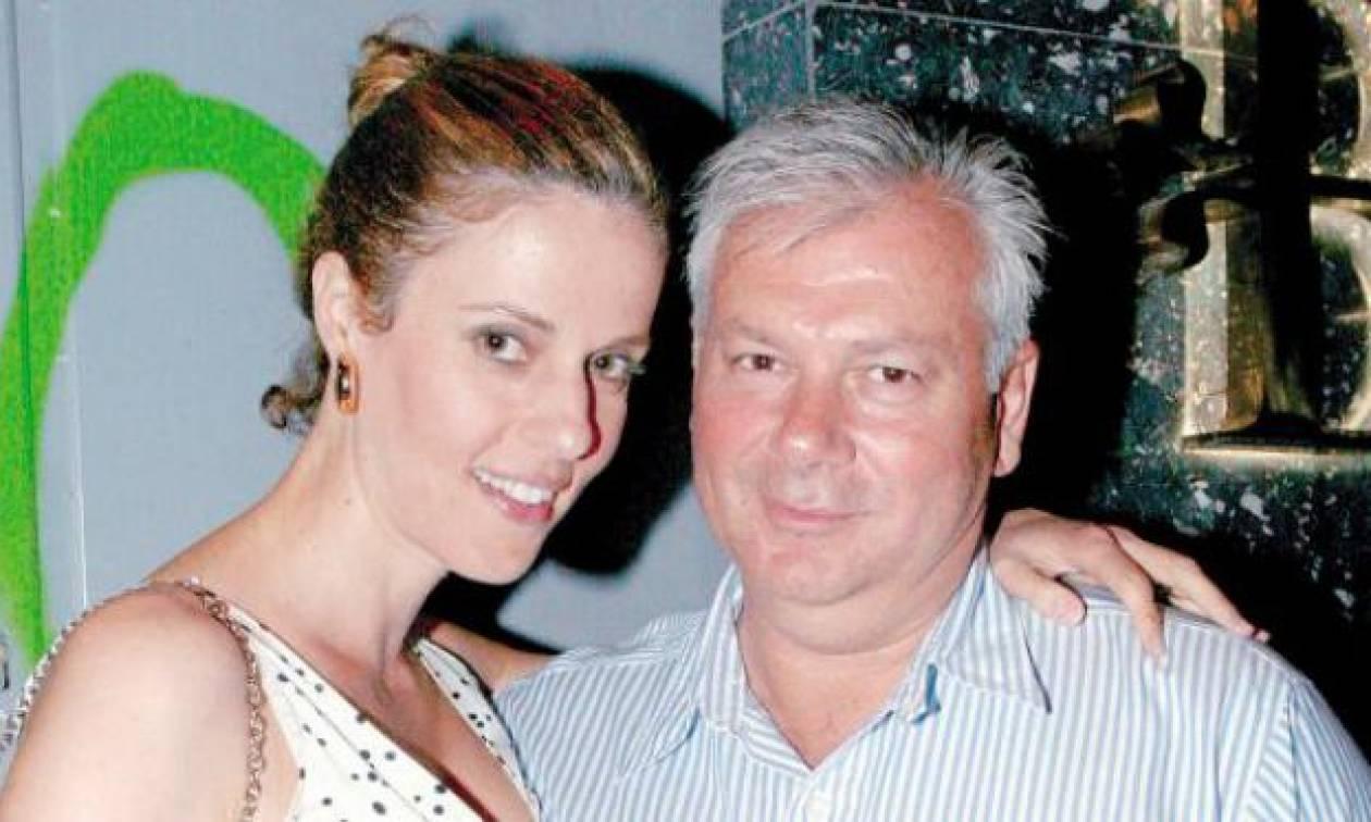 Καταδικάστηκαν Καρούζος και Ρέστης για ξέπλυμα χρήματος και φοροδιαφυγή