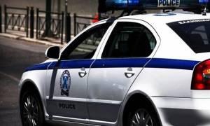 Χειροπέδες σε δύο άτομα για κλοπές σε σπίτια σε διάφορες περιοχές της Αττικής