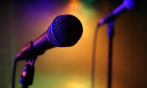 Στη φυλακή διάσημη Τουρκάλα τραγουδίστρια για προσβολή του Ερντογάν