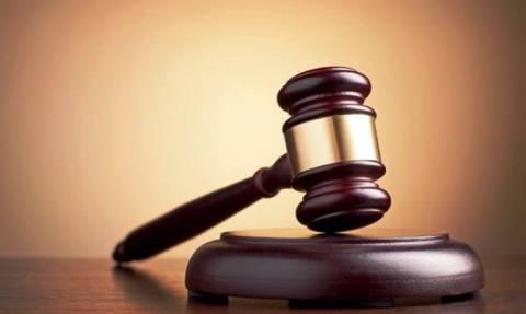 Δικαστήριο στη Ρουμανία δικαίωσε νεκρό και του έδωσε πίσω... την άδεια οδήγησης!