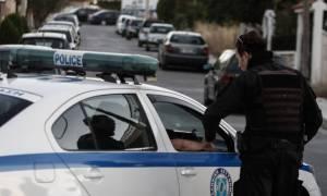 Νέα στοιχεία για τα δύο άτομα που έχουν ταυτοποιηθεί για την επίθεση στη «Φαβέλα» στον Πειραιά