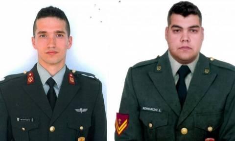 «Βρώμικα» παιχνίδια: Fake News από τους Τούρκους για τα κινητά των Ελλήνων στρατιωτικών