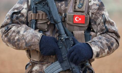 Φρενήρης «κούρσα» εξοπλισμών στην Τουρκία: Δείτε τι σχεδιάζει να αγοράσει μετά τους S-400