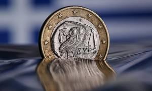 Греция лидирует среди стран ЕС по уровню снижения зарплат в годы кризиса