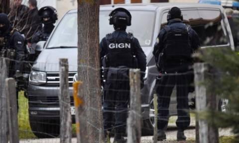 Τρομοκρατικό χτύπημα στη Γαλλία: Νεκρός ο τζιχαντιστής της ομηρείας στην Trebes (Pics+Vids)