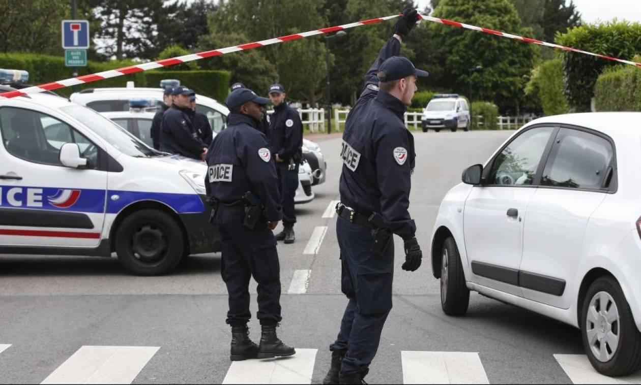 Τρομοκρατική επίθεση Γαλλία: Ο τζιχαντιστής είχε πυροβολήσει αστυνομικό και σε άλλη πόλη