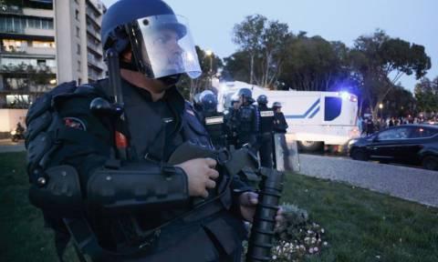 Τρομοκρατικό χτύπημα στη Γαλλία: Τι γνωρίζουμε μέχρι στιγμής