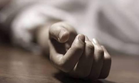 Ασύλληπτη τραγωδία: 15χρονος αυτοκτόνησε μετά από καβγά με τους γονείς του
