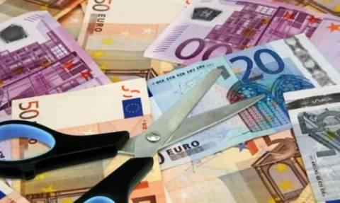 «Κούρεμα» δανείων μέχρι 30% σε 400.000 Έλληνες