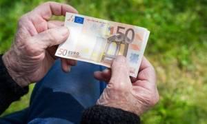 Συνταξιούχοι: Αυτοί μπορούν να δουλεύουν χωρίς περικοπές - Αναλυτικά παραδείγματα